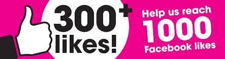 Thank you! Grazie! Obrigado! Gracias! Merci! Support ÁMATE AHORA | LOVE YOURSELF NOW Reach 1000+ Likes