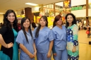 AmateAhora BJCA Allied Health Academy -