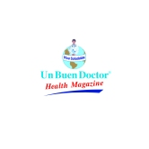 Un Buen Doctor 2012 Official New Logo