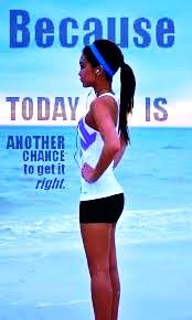 Today is Another Chance To Get It Right https://www.eventbrite.com/e/taking-steps-to-a-healthy-you-21-day-health-challenge-tickets-9958920399