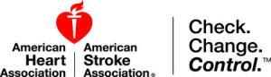 American Heart | Stroke Association