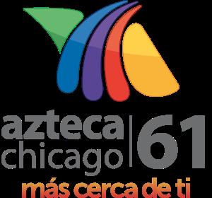logo Azteca