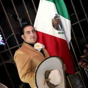David Guevara