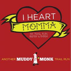 I_heart_momma