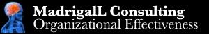 Madrigal Logo