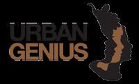 urbangenius