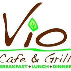 Vio Cafe & Grill