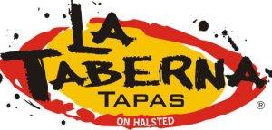 La Taberna Tapas