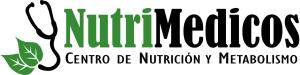 NutriMedicos Logo_New_Span