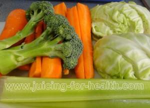 carrot-cabbage-celery-broccoli-01