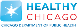 HEALTHY CHICAGO
