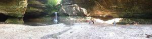 Matthiessen State Park2