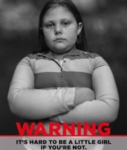 obesity-1-