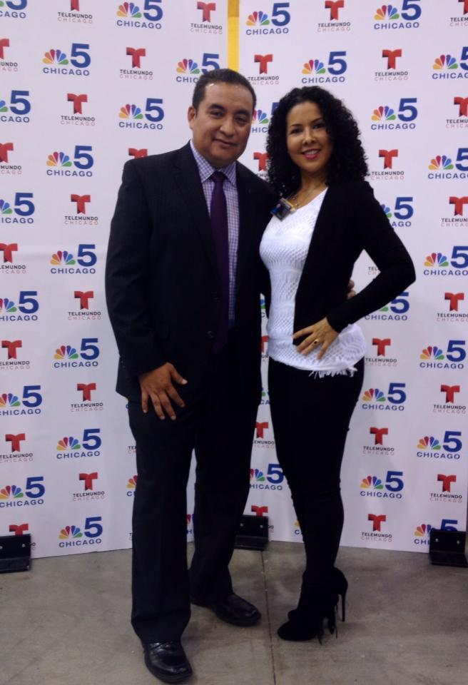 Juan Orta Telemundo