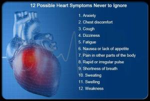 12-possible-heart-symptoms-never-to-ignore