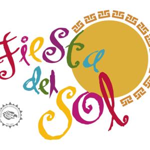 Fiesta Del Sol
