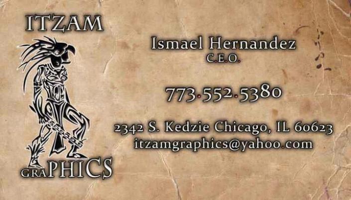itzamgraphics