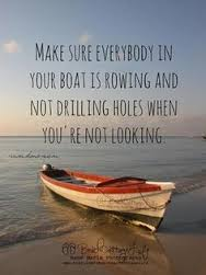 Some Drill Hole in Your Boat-2