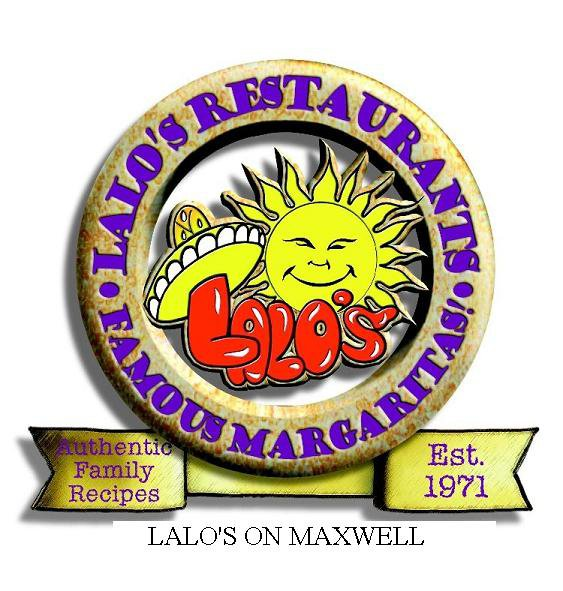 Lalo's On Maxwell