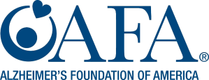 Alzheimer's_Foundation_of_America_logo