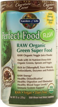 Garden-of-Life-Perfect-Food-RAW-Organic-Green-Super-Food-Chocolate-Cocao-658010115957