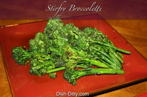 stirfry-broccolette2-Watermarked-512x341