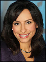 Lourdes Duarte