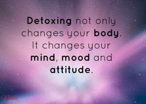 Why-Detox-Blog-Image