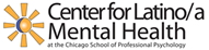 Center for Latino:a Mental Health