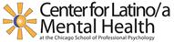 Center for Latino:a Mental Health