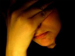 img_consejos_para_combatir_la_depresion_17877_orig