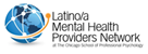 Latino:a Mental Health Providers Network