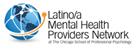 Latino:a Mental Health Providers Network