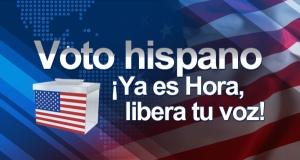 voto-hispano