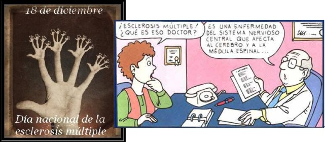 20121218_em_espaa