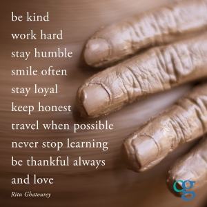 be-kind-work-hard