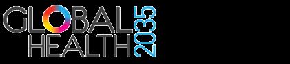 cih-2035-logo