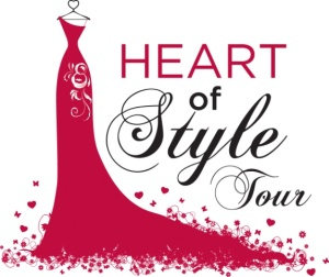 heart_of_style_logo