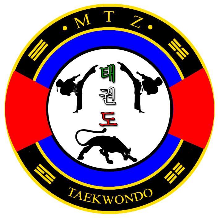 MTZ Martial Arts Academy
