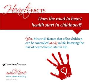 Heartifacts-childhood