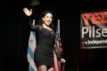 TEDxPilsenLeticia