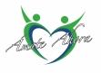 Logo Leticia - Amate Ahora - Vector Final